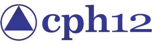 cph12 english